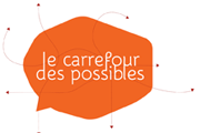 carrefourdespossibles