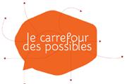 Siana accueille le Carrefour des Possibles