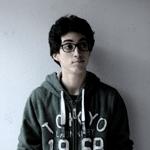 equipe-avatar-anthony