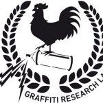 artistes-GRL