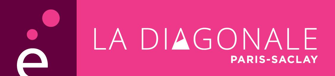 Diagonale Paris-Saclay