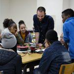 "E-inclusion - atelier ""prototypes"""