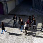 E-inclusion - atelier cartographie pendant TECHNOCITÉ