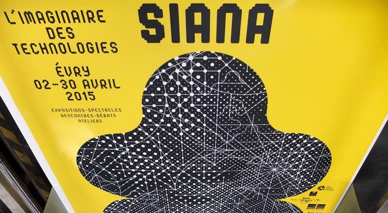 Découvrez le web-doc de la Biennale SIANA 2015 !