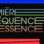 """""""Lumières. Fréquences. Essences."""" : nouvelle exposition à partir du 15 octobre !"""