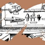 ARTEFACTS  - archéologie du temps présent : nouvelle exposition artistique du 3 novembre au 10 décembre 2016
