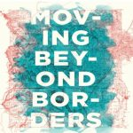 Première manifestation de la Biennale 2017 Siana: Moving Beyond Borders