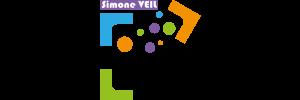 Médiapôle Simone Veil