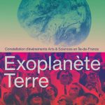Exoplanète-Terre