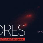 Nos Météores : fictions atmosphériques