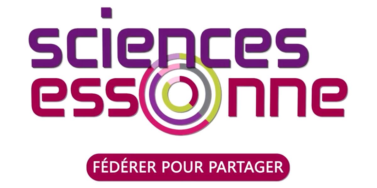 Retour sur les Rencontres de Sciences Essonne