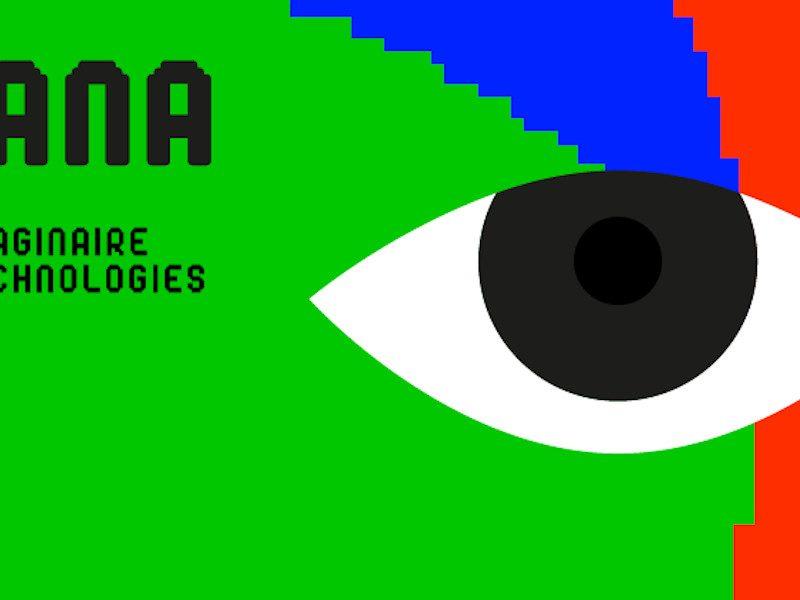 Biennale SIANA 2017 : Le Suaire de Turing